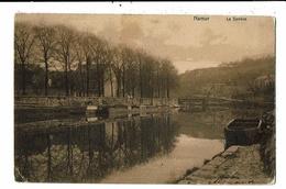 CPA-Carte Postale-Belgique Namur-La Sambre-1905- VM13460 - Namur