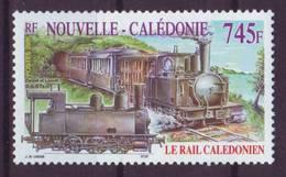 Nouvelle Calédonie N° 944 Neuf ** - Nouvelle-Calédonie