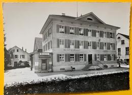 10043 -  Gasthof Und Minaeralbad Zum Löwen Mönchaltorf - ZH Zurich