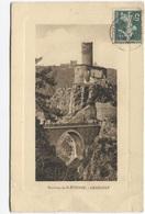 1909 Environs Saint Etienne - Grangent - Saint Etienne