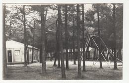 Dječje Ljetovalište Medulin Old Postcard Posted 1960 B200301 - Croazia