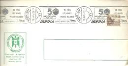 MATASELLOS 1977 BARCELONA - 1931-Hoy: 2ª República - ... Juan Carlos I
