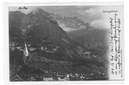 Leuggelbach - GL Glarus