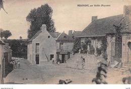 53.n°59147.beaumont.ballée - Frankrijk