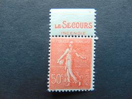 Superbe N°. 67** Dans Le Maury (n°. 199 Avec Pub Le Secours) - Publicités