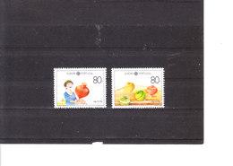 Portugal 1989** Jeux D'enfants - 1989