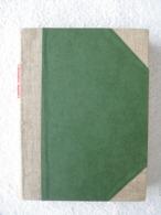 Namur Entre-Sambre-et-Meuse Givet - Joseph CHOT - EO 1934 – Peu Courant - Culture