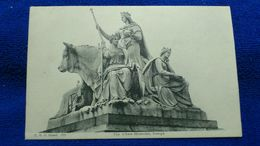 The Albert Memorial Europe England - London