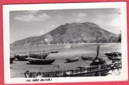 CAP SAINT-JACQUES - Vietnam