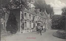 Luxembourg  -   Dommeldange  -  2 Scans - Cartes Postales