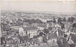 Dijon (21) - Lot De 9 Cartes - Format 9x14 - Toutes Scannées - Dijon