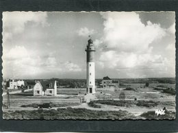CPSM Format CPA - BRIGHTON - Le Phare - Cayeux Sur Mer