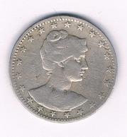 200 REIS 1901 BRAZILIE /1638/ - Brazilië