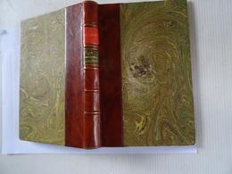 LE MARECHAL LYAUTEY BUGNET CHARLES (Lt.-Cl) édition TOURS MAISON MAME 1939 N° 244  Militaria - Livres, BD, Revues