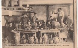 14 Noron La Poterie. Atelier De Décoration L Plaisance - Otros Municipios