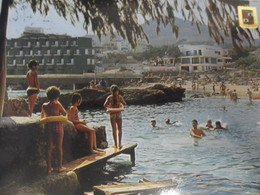 Mallorca Cala San Vicente - Mallorca