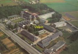 Tilloy Les Mofflaines Lycée Agricole D' Arras - France