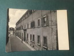 Ravenna Istituto Tavelli Via Mazzini - Ravenna