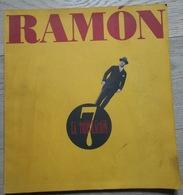 Ramon El Canto La Tripulacion 7 - Otros