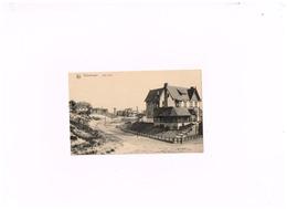 Villa Tietz - Knokke