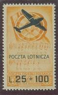 ITALIA - CORPO POLACCO  SASS. P.A. 3 NUOVO - Italien