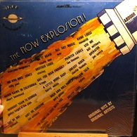 LP Estadounidense De Artistas Varios The Now Explosion! Año 1974 - Compilations