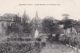 47//003.....LAYRAC - France