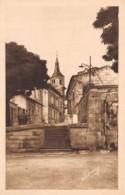 33-GUITRES-N°2121-H/0289 - France
