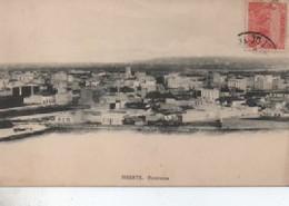 BIZERTE PANORAMA - Tunisia
