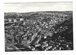 3982 - MODICA PANORAMA 1955 - Modica