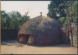 °°° 18892 - BURUNDI - CASE TRADITIONNELLE °°° - Burundi