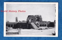 CPSM - MANDU - Ashrafi Mahal - Madrasa - Department Of Archaelogy India - Historia - Inde