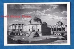 CPSM - MANDU - Jami' Masjid - General View - Department Of Archaelogy India - Historia - Inde