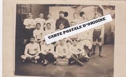 54 - SPORTS - RUGBY CLUB DE LORRAINE - EQUIPE PREMIERE - Zonder Classificatie