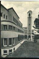 RB960 ROMA -  ISTITUTO SUORE S. GIUSEPPE , VIA DEL CASALETTO 84 - Enseignement, Ecoles Et Universités