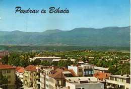 Bosnia And Herzegovina - Bihac - Bosnien-Herzegowina