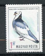 Hongrie, Yvert 2090**, MNH - Nuevos
