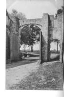 CHAMPHOL Le Château De Vauventiers Vieille Porte - France