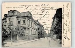 53154069 - Ludwigshafen Am Rhein - Ludwigshafen