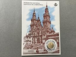España 2018- Nuevo ** MNH - 1931-Heute: 2. Rep. - ... Juan Carlos I