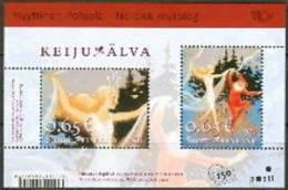 Finland 2006 Nordenblok PF-MNH-NEUF - Finland