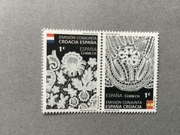 España 2015-  Nuevo ** MNH- - 1931-Hoy: 2ª República - ... Juan Carlos I