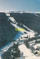 Chalmazel  Station De Ski - Andere Gemeenten