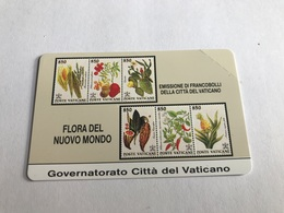 2:157 - Vatican Mint - Vatican