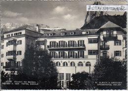 ORTISEI - St.ULRICH (3) - Bolzano (Bozen)