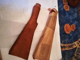 Lee Enfield Mk Iii Ou Mk Iv - Decorative Weapons