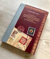 Passport Book - Identity & Travel Documents For Refugees And Stateless Persons (passeport Reisepass Pasaporte Passaporto - Documentos Históricos