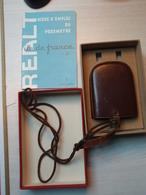Posemètre REALT Avec Accessoires, + Boîte - Matériel & Accessoires