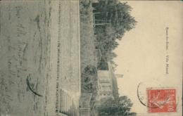 17 RONCE LES BAINS /  Villa Mistral / - France