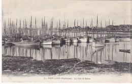 PORT-LOUIS - La Baie De Kerzo - Port Louis